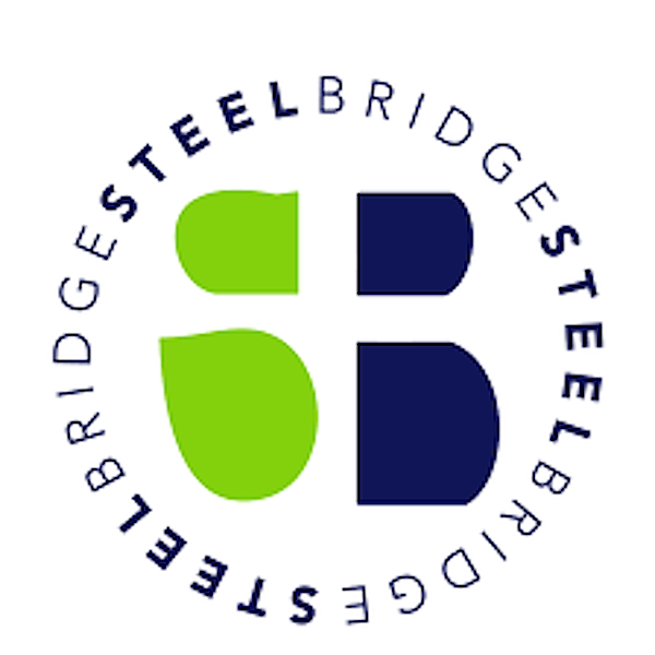 STEELBRIDGE.LOGO