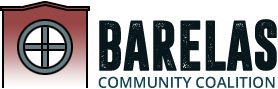 Barelas Community Coalition