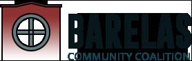 Barelas Community Coalition